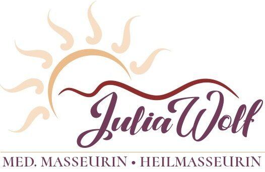 Praxis Julia Wolf